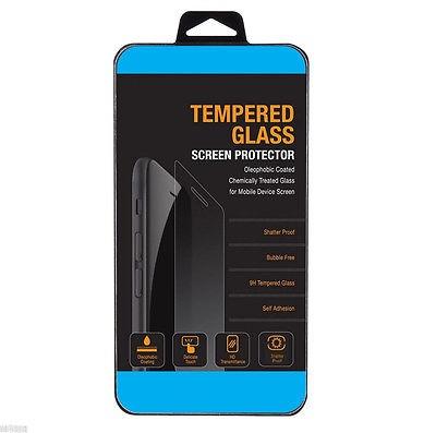 9h ultra genio claro vidrio protector de pantalla para sony