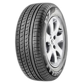 Cubierta Pirelli 205/55 Vr 15 P7