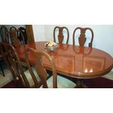 Muebles De Comedor Usados - Hogar, Muebles y Jardín, Usado en ...