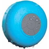 Parlante Bluetooth Resistente Al Agua Con Manos Libre Ducha®