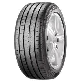 Cubierta Pirelli 205/55 Vr16 P7 Cinturato