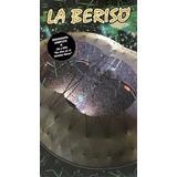 La Beriso ( Box Set + Dvd) De La Plata De La Beriso