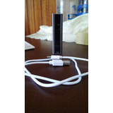 Teclados Láser Keybard Mobile(hay Stock)