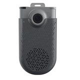 Camara Zagg Now Cam Social Video Camera And Bluetooth
