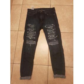 722165621e Pantalones Rotos - Pantalones en Mercado Libre Uruguay