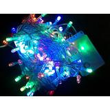 faf60a37aa6 M Y M Eventos - Artículos para Navidad Luces Navideñas en Mercado ...