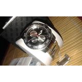 °°° Reloj Guess Original (en Caja Con Garantía Y Manual) °°°