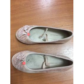 Zara En Mercado Uruguay Para Niñas Calzados Cajas Libre Zapatos v0Pym8wONn