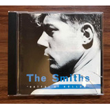 The Smiths - Hatful Of Hollow ( Sire, Reprise U. S. A. )