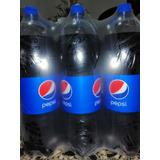 Pepsi 2.5 Lts. Hacemos Envíos!