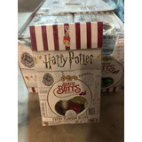 Grageas Asquerosas De Harry Potter - Jelly Belly