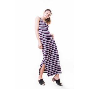 Vestido Common - Dama