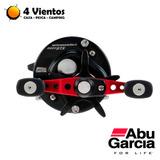 Reel Rotativo Abu Garcia Stx 6600
