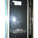 Power Case Iphone 5/5s/5c