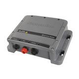 Buscardor Pesca Raymarine Cp100 Sonar Module For A, C,