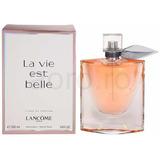 La Vida Es Bella 100ml Leau De Parfum -