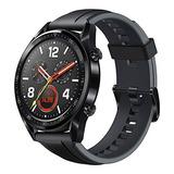 Huawei Watch Gt Sport Gps Smartwatch With 1.39 Amol