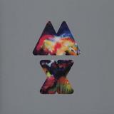 Coldplay - Mylo Xiloto Box Set Limited Edition