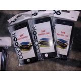 Estuches 360 Para iPhone 6