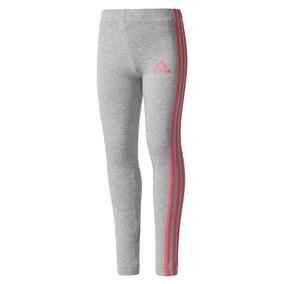 vívido y de gran estilo gran descuento apariencia elegante Decathlon Calzado - Pantalones y Calzas Plateado para ...