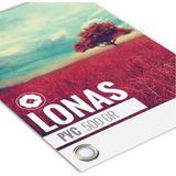 Impresión De Lonas Y Vinilos Gigantografias Banners Carteles