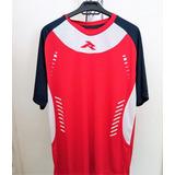 Equipo Deportivo Fútbol Runing Maraton Runic Camiseta Remer