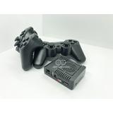 Consola Retro Arcade Pro + 64gb + 2 Joystick Usb