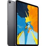 iPad Pro Wi-fi Lte 11 + Celular 64 Gb Mu0m2lz/a