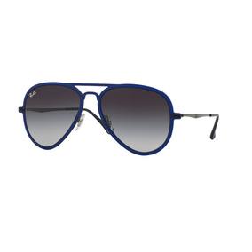 3a79f09bbc Blue Ray 7.1 - Ropa, Calzados y Accesorios en Mercado Libre Uruguay