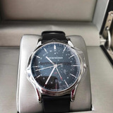 Reloj Emporio Armani Swiss Made