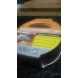 Cinta Doble Faz-adhesivo Pedales-50mm