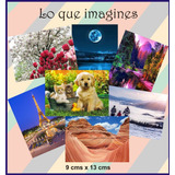 Revelado E Impresión De Fotos Digitales