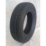 Neumático 185/55 R 15 Headway Hh301