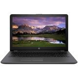 Notebook Hp 255 G6 Nueva 15.6