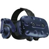 Lentes Htc Vive Pro - Realidad Virtual
