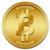 Bitcoin Ethereum Criptomonedas Promocion Hasta 25/3!