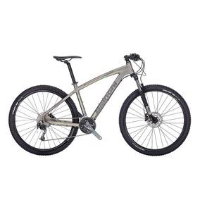 Bicicleta Bianchi Kuma 27.1 Deore / Alivio 3x9