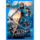 Peliculas Para Dvd Infantiles Pack 12 Dvd