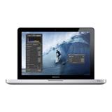Macbook Pro 13,3 Md101ll 500gb 8gb Open Box Certificadas Amv