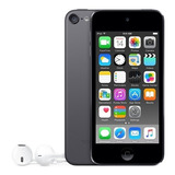 iPod Touch 7 / 32gb / A8 / Lcd 4 / 8 Mpx / Cover Inc.