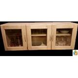 Muebles De Cocina Muy Economicos - Hogar, Muebles y Jardín en ...