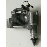 Aeromodelismo Motor Asp 70 4tiempos Nuevo Sin Uso