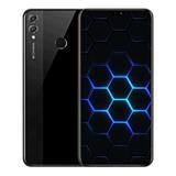 Huawei Y9 2019 64/3ram Gtia Oficial - Celtronic Paysandú