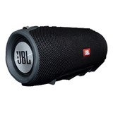 Parlante Jbl Charge Similar Bluetooth Usb