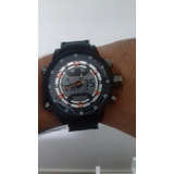 e5149b93e Reloj Linea Coreana.excelente Estilo Zara 1800 !