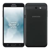 Samsung J7 // J727 5.5