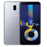 Telefono Celular Samsung Galaxy J6 Plus J610m 3g 32g