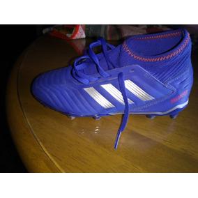zapatos adidas baratos mercadolibre, Adidas F50 Adizero