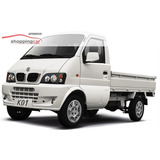 Dfm Pick Up K01 2019 0km U$s 6.190 Precio Leasing