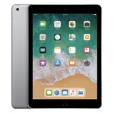 iPad 2018 Nueva Tablet 32gb Wifi 9.7 Led + Envios Gratis